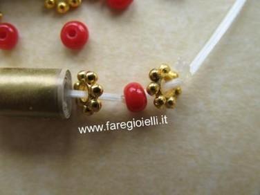 braccialetti-di-carta-riciclata-b