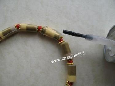 braccialetti-di-carta-riciclata-g