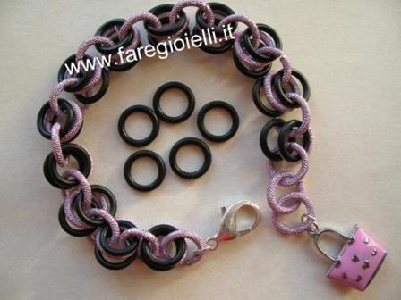 come-fare-un-braccialetto-con-guarnizioni-idrauliche