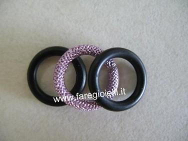 anelli-di-gomma-o-ring