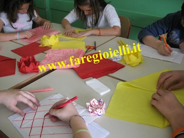 laboratorio-creare-con la carta