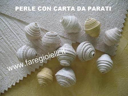 come-fare-perle-con-carta-da-parati