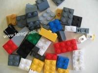 tutorial lego
