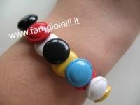 braccialetto-bottoni-eli-4