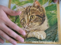 come-fare-decoupage-