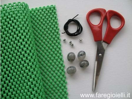 come riciclare la plastica