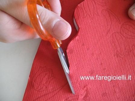 origami fiori di carta