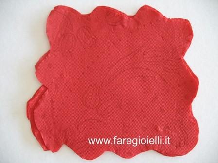 origami rose di carta guarda come fare