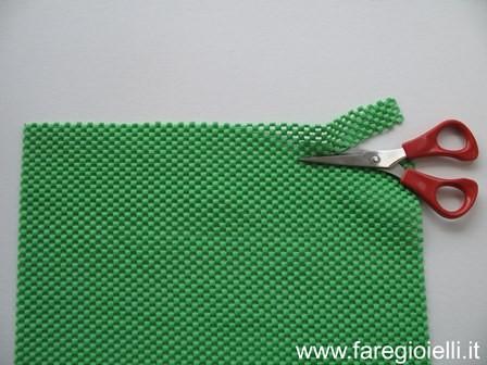 Tappeti Plastica Antiscivolo ~ Idee per il design della casa