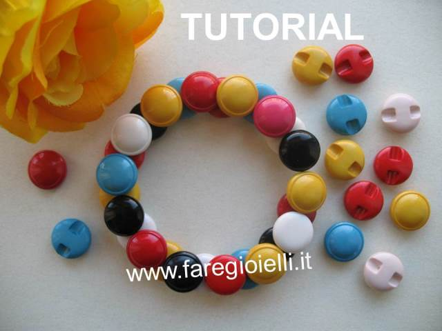 tutorial-braccialetto-bottoni-eli3