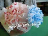 come-creare- fiori di carta-camilla