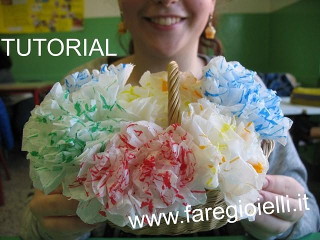 come-fare fiori-di carta-camilla