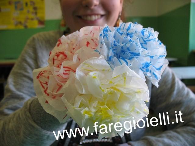 come-fare-fiori di carta-camilla