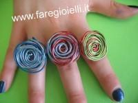 Handmade-rings Tutorial-sara1