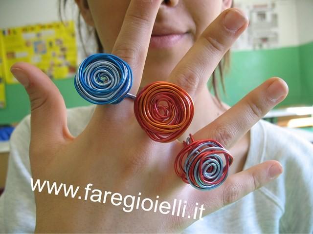 Handmade rings tutorial-Sara1