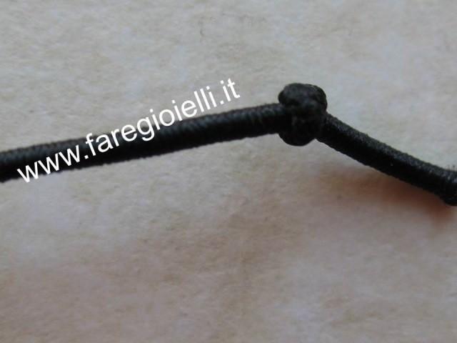 braccialetti-con-elastico-ch2