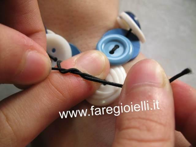 braccialetto-bottoni-ch-7