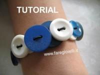 braccialetto-bottoni-chiara2