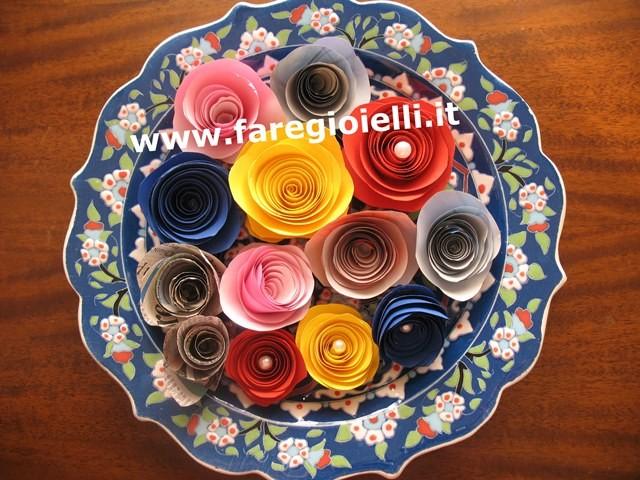rose-di-carta-eli4
