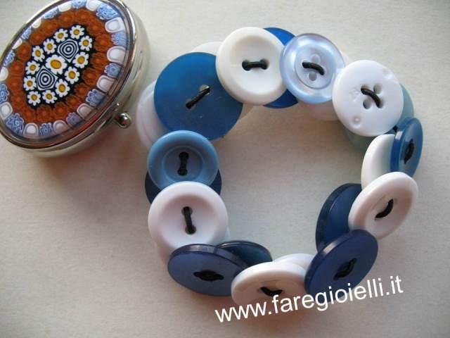 tutorial-braccialetto-bottoni-chiara