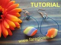 tutorial-orecchini wire-sofia2-