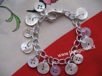 bracciale-bottoni-4-08-015