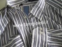 camicia-uomo-