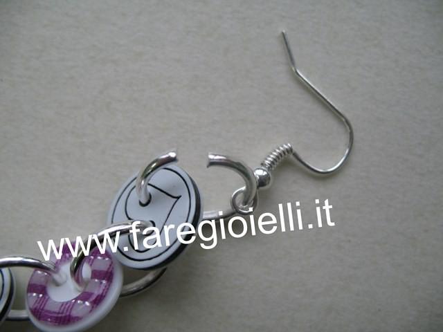 orecchini-con-bottoni-noemi1