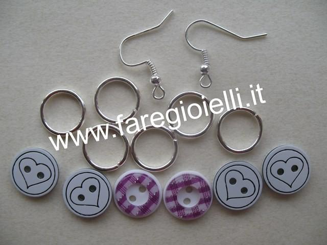 orecchini-con-bottoni-noemi2