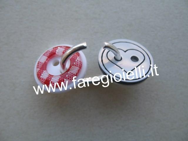 orecchini-con-bottoni-noemi5
