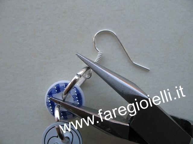 orecchini-con-bottoni-noemi7
