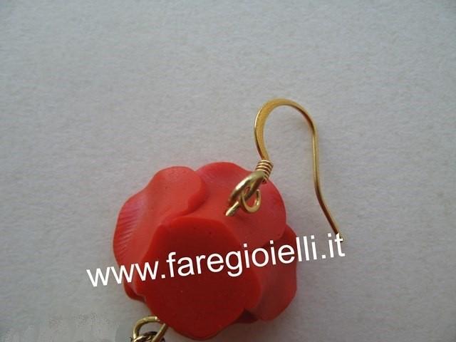 orecchini-con-bottoni-elsa1