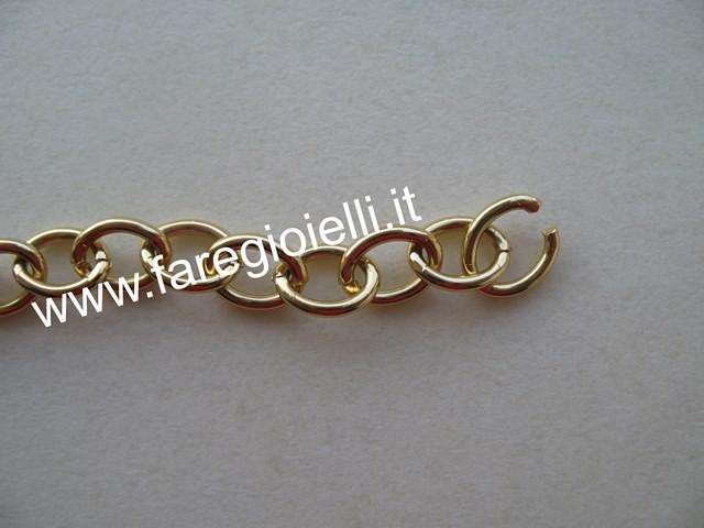 orecchini-con-bottoni-elsa2