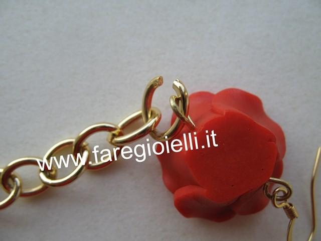 orecchini-con-bottoni-elsa3