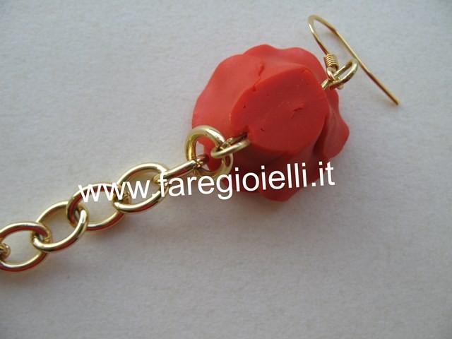 orecchini-con-bottoni-elsa4