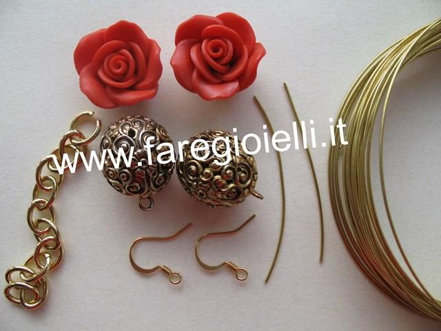 orecchini-con-bottoni-elsa6
