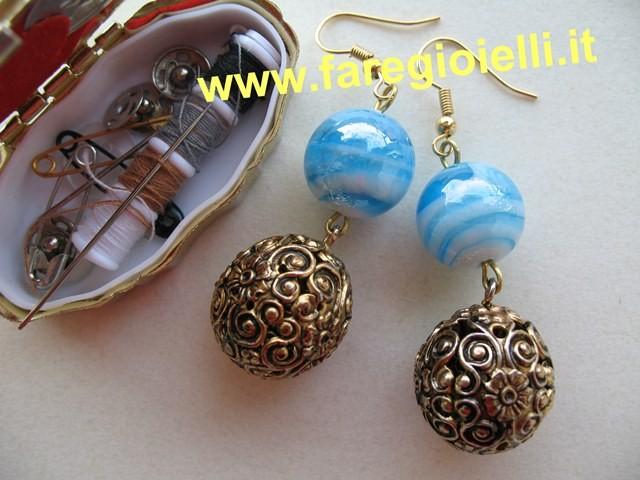 orecchini-con-bottoni-elsa8