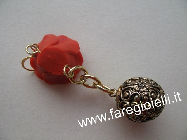 orecchini-di-bottoni-elsa-4
