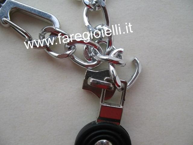 riciclo-cerniere-matteo3-