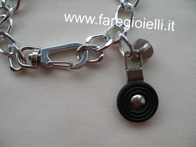 riciclo-cerniere-matteo4-