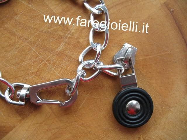 riciclo-cerniere-matteo7-