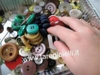braccialetto-con-bottoni-B