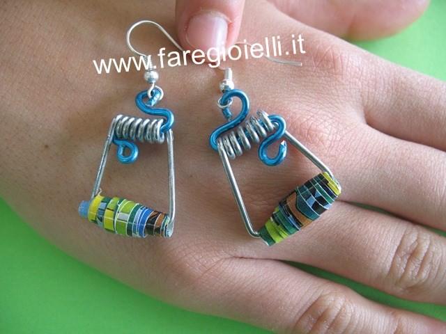 orecchini-carta-e-mollette