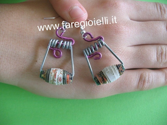 orecchini-carta-e-mollette2