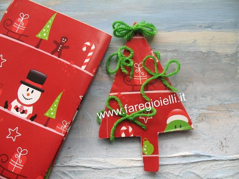 albero-natale-con-carta-regalo-2-
