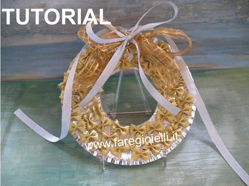 ghirlanda-natale-farfalle-pasta-2