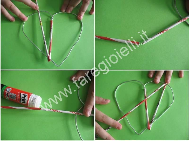 tutorial cuore cannucce-5-