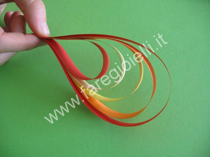 addobbi-con-strisce-carta-2F-1