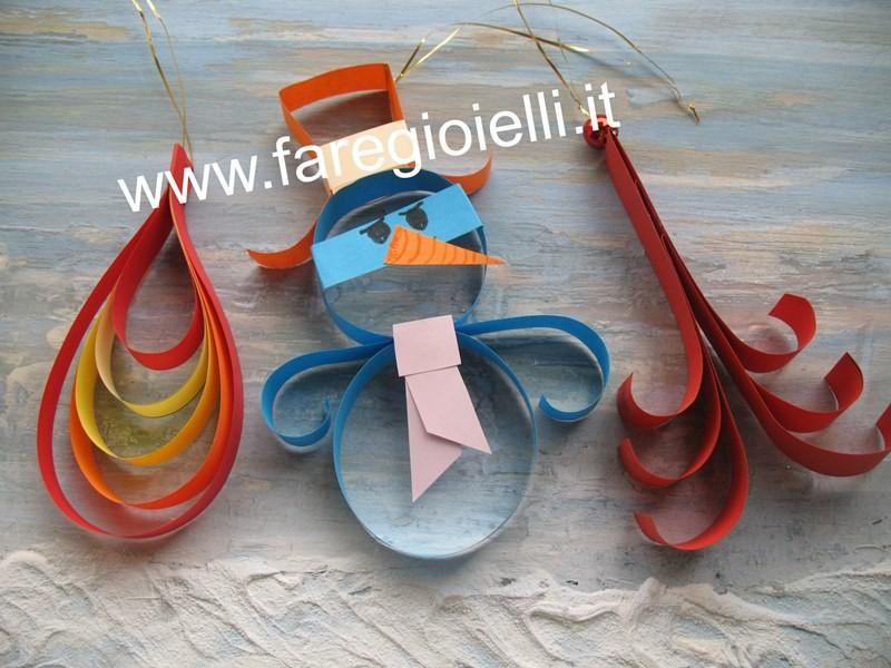 addobbi-natale-con-strisce-carta-f2