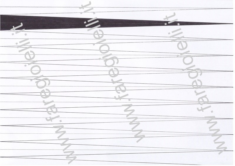 tutorial-perle-carta-con-pennarelli-1
